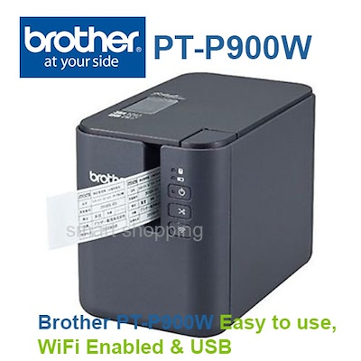 may-in-nhan-brother-pt-p900w-1