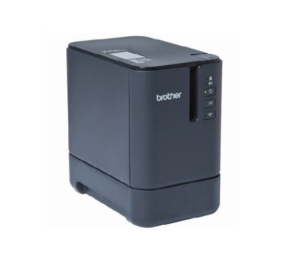 brother-pt-p950nw